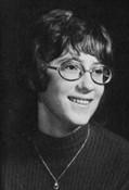 Cindy Strand (Stoll)