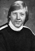 Dennis Bernier