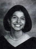 Maryam Basmenji