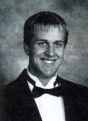 Travis Beeman