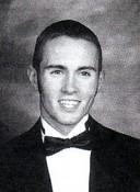 Brock Cannon