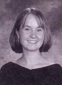 Elizabeth Flegal