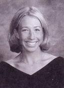 Kelly Frei