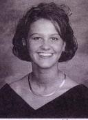 Jennie Godfrey