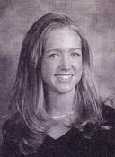 Katherine Kirchgasler