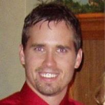 Trevor Meier