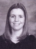 Jessica Roach