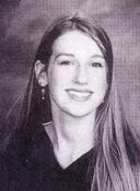 Laura Roser