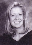Whitney Scott