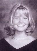 Stephanie Terry