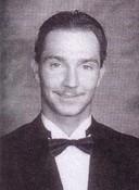 Joseph Tucker