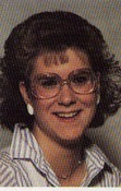 Sharon R. Berlik