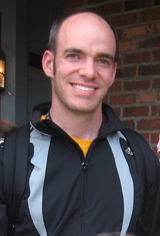 Christopher Jon Bizjak