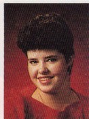 Jenna M. Dunker