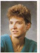 Jane M. Henrichs