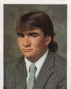 Mike J. Hoffman