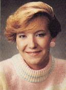 Amy A. Kondzela