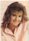 Diane K. Marquardt