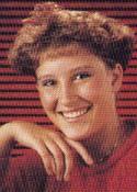 Amy S. Riemer