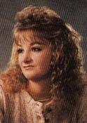 Dawn Sikorski