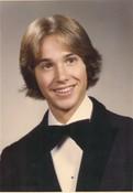 Brett Koopman