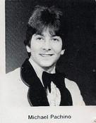 Michael Pachino