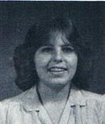 Rosanna Spurlin