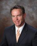 Brian Wies