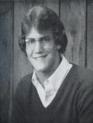 Ken Allman