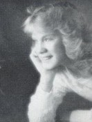 Kristine Schneider