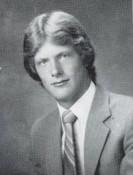 Paul Niggemeier