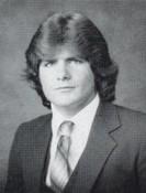 Brian Pettit