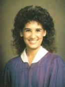 Amy Renteria