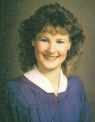 Becky Boyd