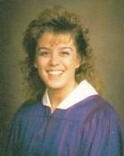 Lisa Breiding