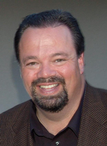Bryan Chapman