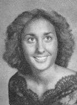Patti Abbott (Rasmussen)