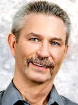 Jeff Aanerud