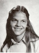 Kathleen Barnett