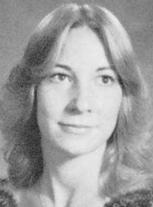 Jodi Baum