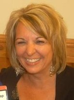 Kathy Bergin