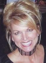 Liz Boyack