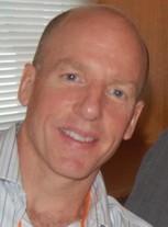 Scott Bramhall