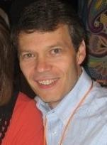 Lee Bryner