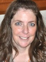Michelle Burrows
