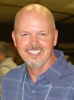 Russ Cahoon