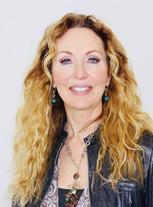 Cindy Capel
