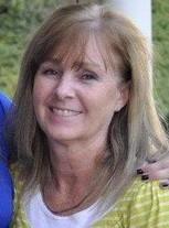 Diane Clegg