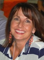 Paula Gale