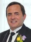 Alan Griffin
